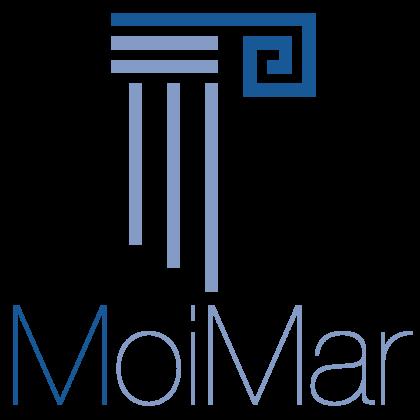 logo_moimar
